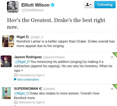 17 nba rappers ranked worst to best stereogum is drake the best rapper out right now