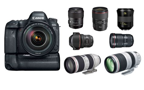 best lens for canon 6d best lenses for canon eos 6d ii daily news