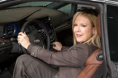 docherty e soave niente pi 249 donne al volante