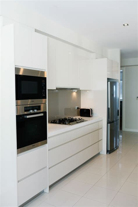 kitchen furniture sydney kitchen cabinets sydney omega