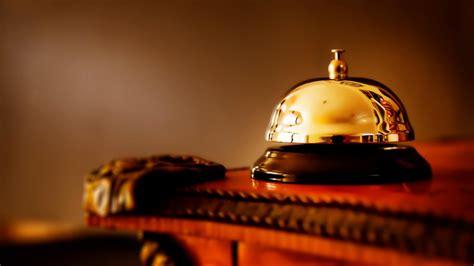 concierge services leviticus lifestyle