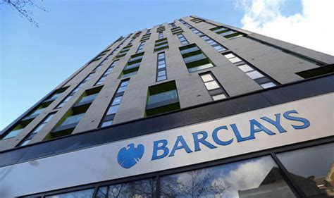 uk barclays bank barclays hails new strength despite fall in quarterly