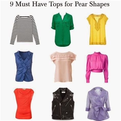 hairstyles for pear shaped bodies 25 best ideas about pear shape fashion on pinterest