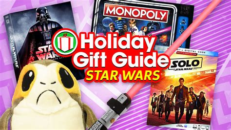 gifts for wars fans gift guide top gifts for wars fans gamespot