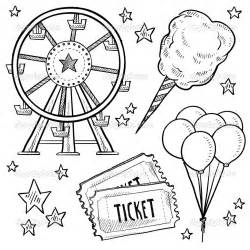 carnival coloring pages coloring pages for adults carnival coloring sheets in