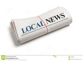 Image result for local news