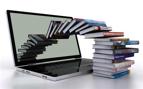 leer libro solutions pre intermediate workbook leading the way to success en linea para descargar techior solutions changing elearning landscape through innovation