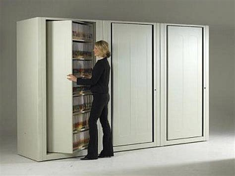 file and storage cabinet double door storage cabinet medical file storage cabinets