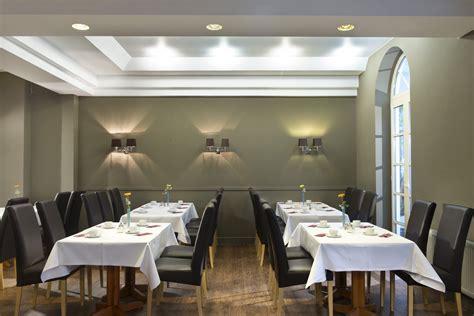 Kuche Restaurante by Internationale Kuche Restaurant Munchen Rezepte Zum