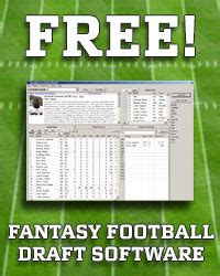 2018 fantasy football draft kit rankings, auction values