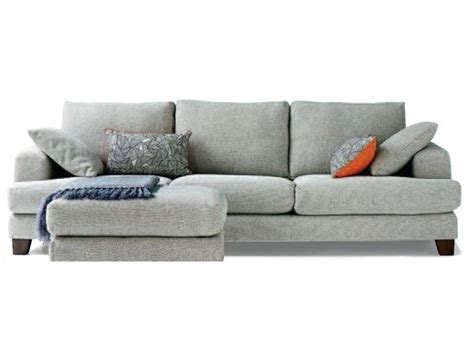 vue couch vue eton 3 5 seater sofa in pearl fabric library