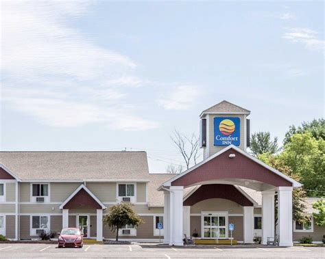 irc section 2039 comfort inn coupons 28 images comfort inn suites