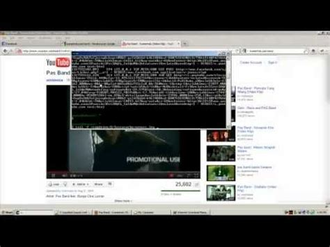 membuat cache youtube di squid windows windows lusca dynamic video and images cache youtube