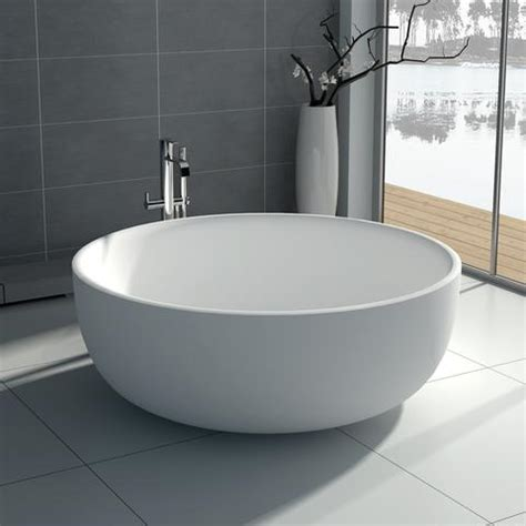 freestanding / clawfoot bathtubs || adm bathroom design