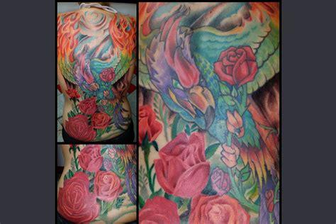 tattoo shops in aurora 5280tattoo the shop 303 755 2800