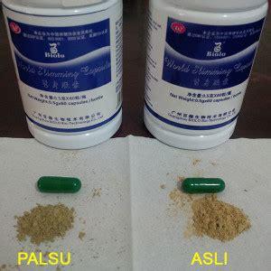 Detox Biolo Slimming Bpom 60 Kapsul jual wsc biolo obat pelangsing badan slimming capsule herbal