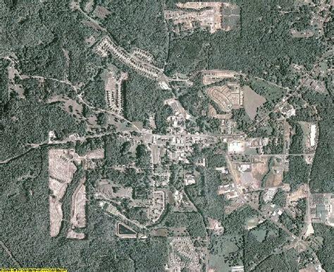 gis dawson county 2007 dawson county aerial photography