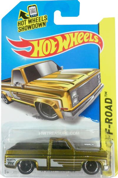 Hotwheels 12 Ford Th Reguler Treasure Hunt Hotwheel Wheels gallery wheels treasure hunt logo
