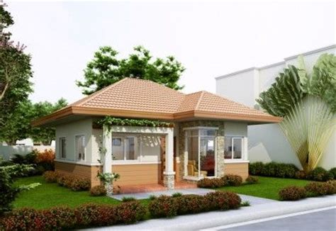 typical filipino house design although small house floor plans are limited with floor area this is the typical