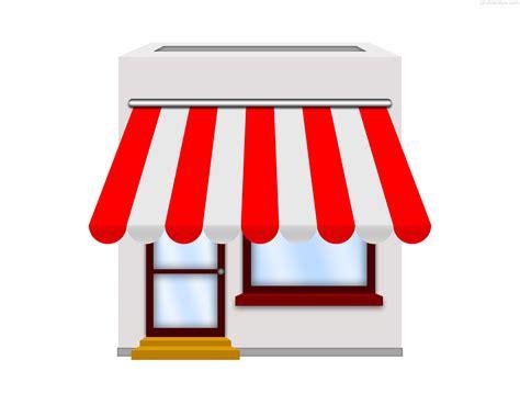 werkstatt symbol retail shop icon 1381912654 conquest carbon