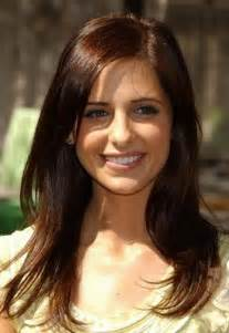 auburn hair color auburn brown hair color ideas