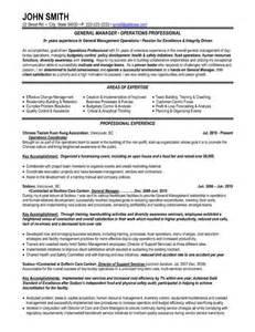 resume templates janitorial supervisor meme doing task x force 49 best management resume templates sles images on pinterest resume templates management