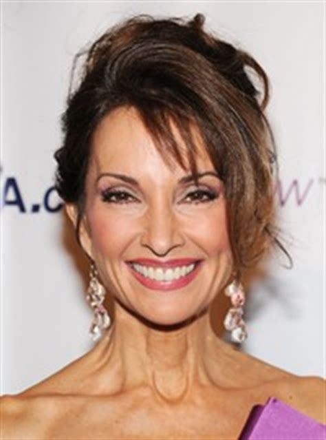celebrex commercial actress swimming susan lucci body measurements height weight bra size vital