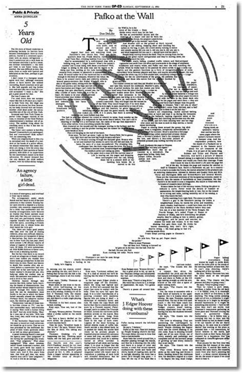 newspaper layout grid facebook archives page 2 of 2 the sherwood group