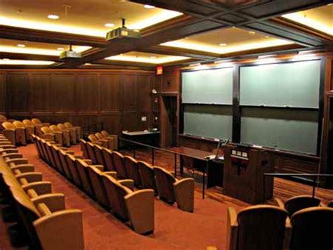 harvard school rooms 209 media services