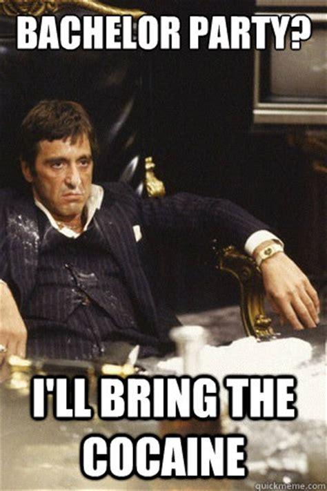Stag Party Meme - bachelor party memes