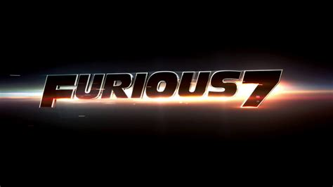 fast and furious 7 fast and furious 7 wallpaper free download