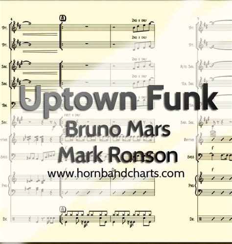 download mp3 bruno mars funk you up bruno mars horns and mars on pinterest