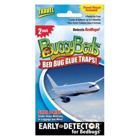 Do Bed Bug Traps Work by Pin By Dey On Takeoffs And Landings Places I Ve
