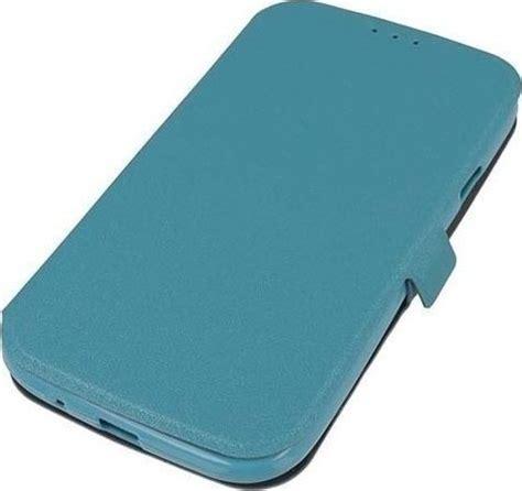 Lg Zero Book Cover Casing oem book blue lg zero skroutz gr