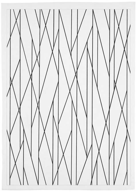 line pattern easy line patterns the world and simple lines on pinterest