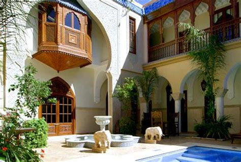 moroccan style decor in your home home styles morocco home style
