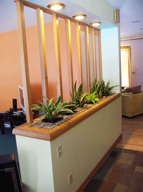 built  planters   steal  show