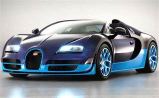 How Much Horsepower Does A Bugatti Veyron Sport The 8 Most Expensive And Insanely Fast Supercars In The