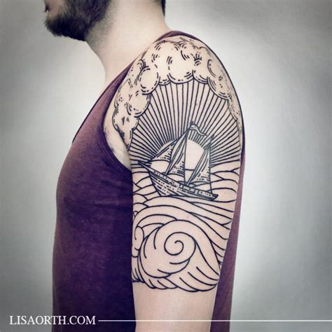 engraving tattoo 25 best ideas about woodcut on line