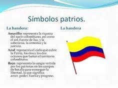 Dijamin Bunting Flag Banner Flag Pikachu Souvenir Ultah imagen relacionada simbolos patrios