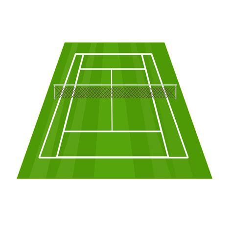 tennis court images big image png