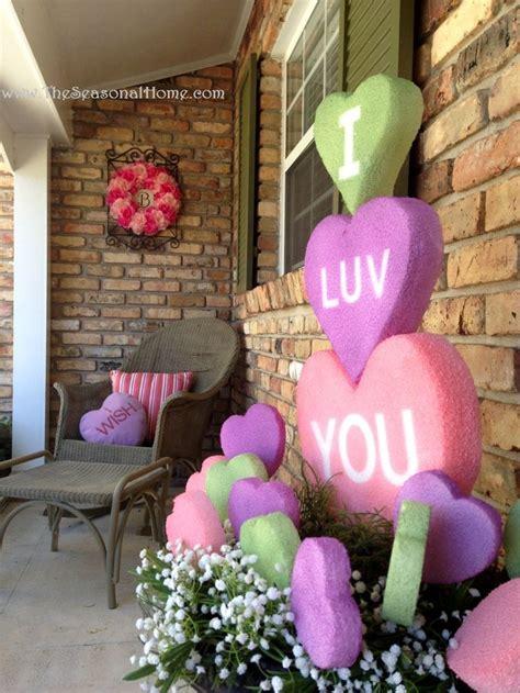 valentines decor best 25 decorations ideas on