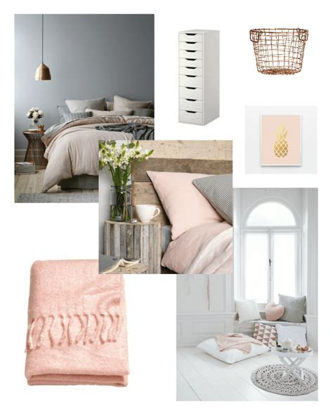 pale pink bedroom pale pink grey bedroom write like no one s