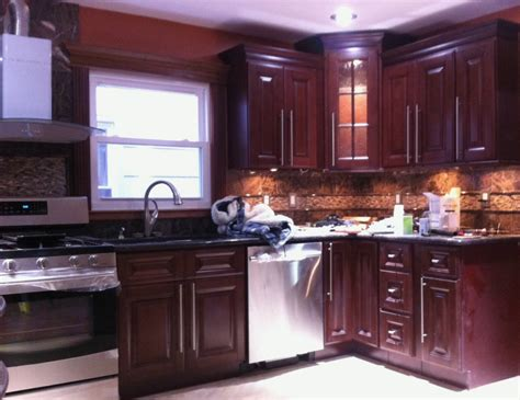 Wholesale Kitchen Cabinets Perth Amboy Best Solid Wood Wholesale Kitchen Cabinets In Perth Amboy New Jersey Pacifica