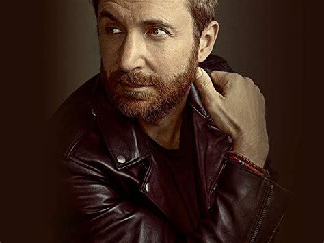 David Guetta 4 david guetta on
