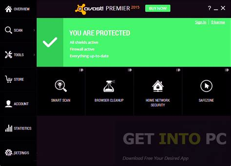 avast antivirus free download 2016 full version with key zip file avast premiere antivirus 2016 free download