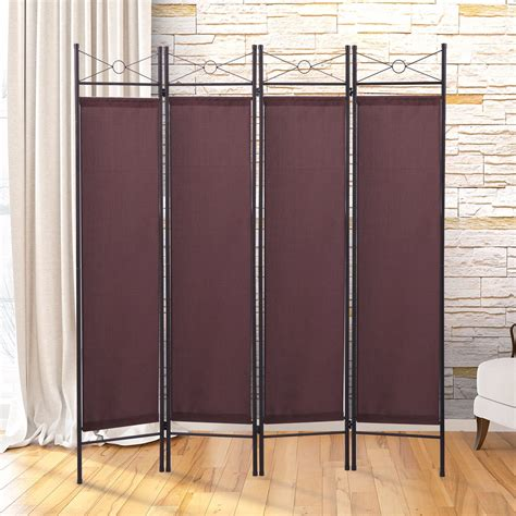 Diy Sliding Door Room Divider Japanese Sliding Doors Diy Into The Glass Japanese Room Divider Decor Ideas