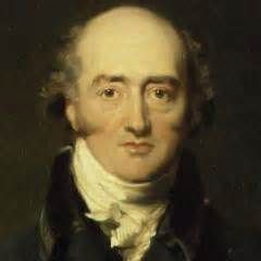 benjamin franklin a biography by george canning hill top 17 quotes by george canning a z quotes