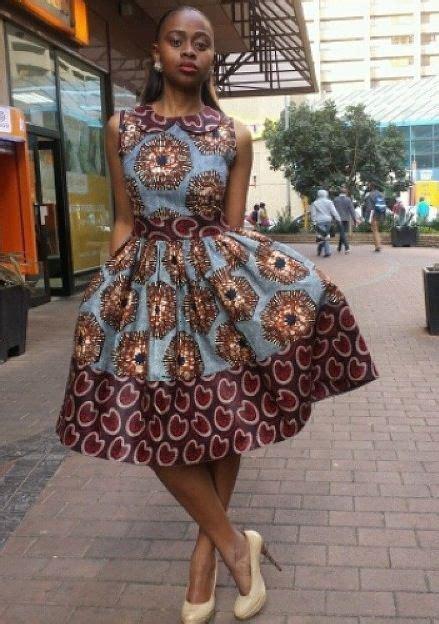 Fc Dress Fashion 1 traditional fashion ankara dresses lobola ideas fashion