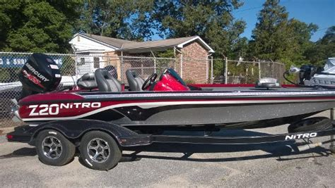 nitro boats jersey used 2002 nitro 901dc for sale in millville new jersey